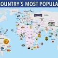 Ezek a legkedveltebb sörök világszerte