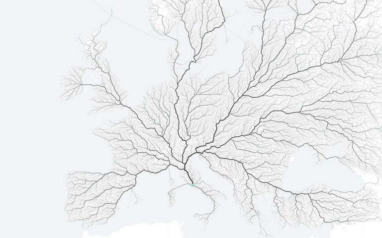 0-roads-to-rome-1024x640.jpg