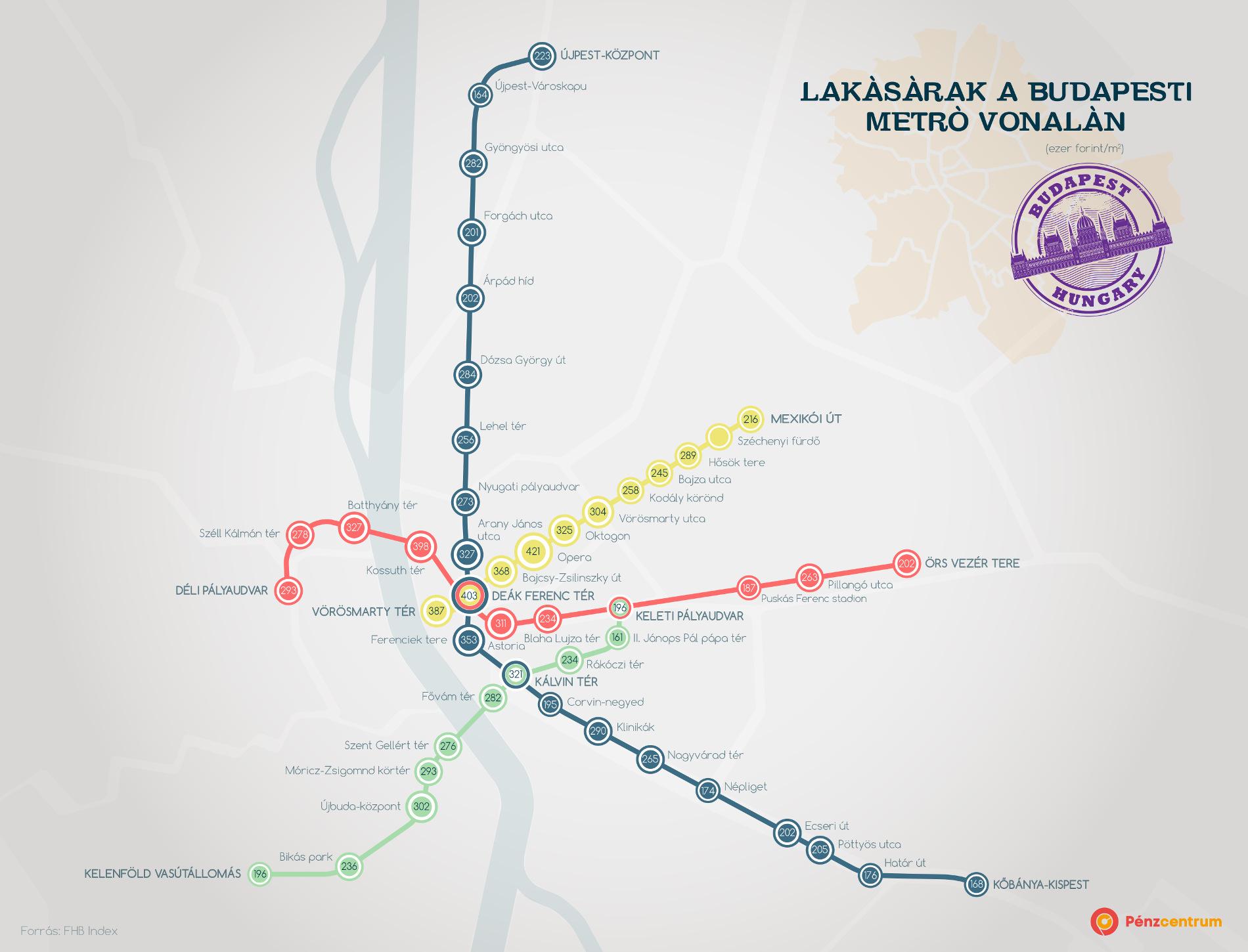 budapesti_metroterkep.jpg
