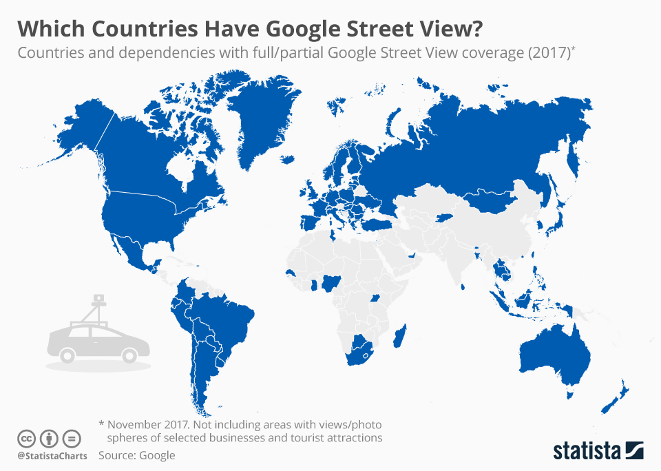 chartoftheday_11778_which_countries_have_google_street_view_n.jpg