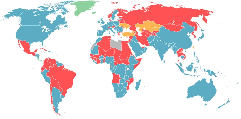 countries_with_mandatory_military_service_red_no_military_service_blue_plan_on_abolishing_orange.jpg
