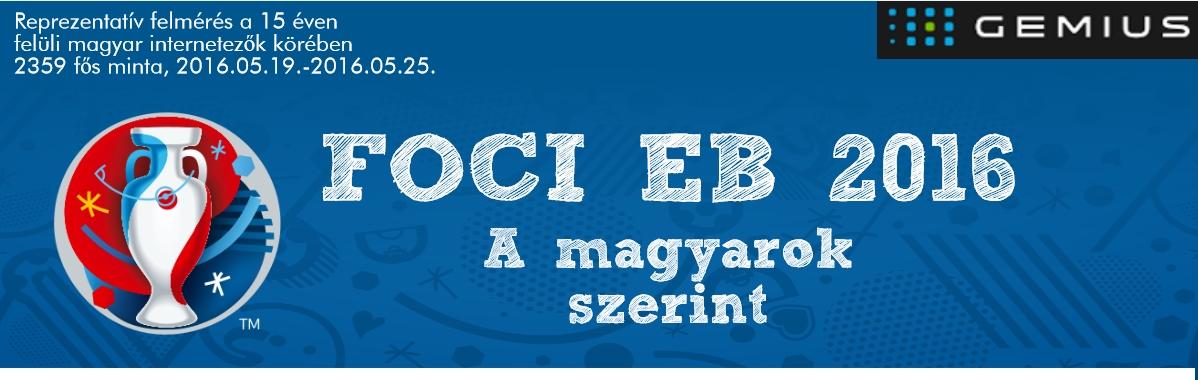 eb_1.jpg