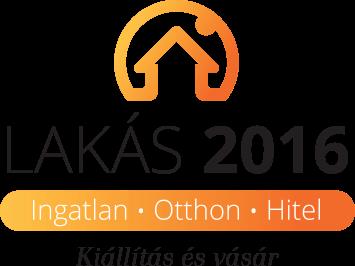 lakas2016_logo.png