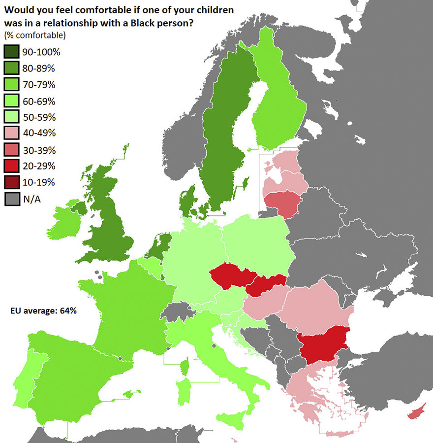 racism-in-the-eu-map-bezzleford-1-59915ac5da2a7_880.jpg