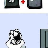 Windowsosok tudják