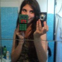 Rubik-Minecraft