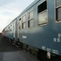Magyarországi vasút VS bárholmáshol