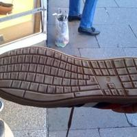 Cipőtalp 2.0