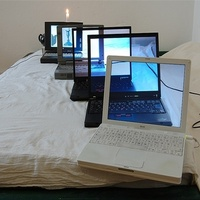 Laptopception