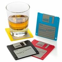 Mire használd a régi floppy-t?