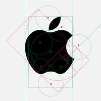 Az Apple logo titka!