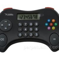 Gamer számológép