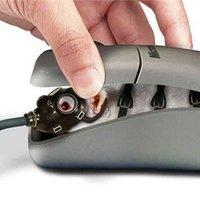 Az egered valójában ilyen!