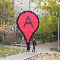 A Google Maps a válóságban