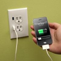 USB-s konnektor: Hasznos lenne...
