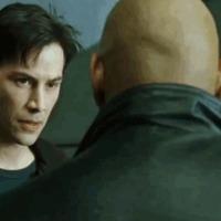 Ezt figyeld, Neo!