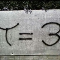 Ⓐ Anarchia!!! Ⓐ