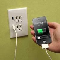 Innovatív konnektor