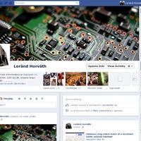 Legyen új Facebookod AZONNAL!