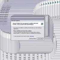 Az OS X tud ilyet?