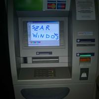 Bankbiztonság felső fokon!