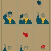 Neked mennyit ér a diplomád?