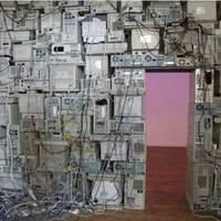 Számítógépház: Szó szerint...