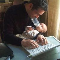 Multitasking apa