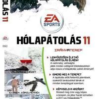 2011 legjobb játéka!