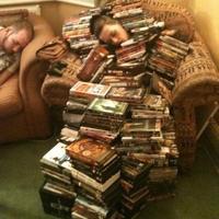 Soha ne aludj el a kockafej mellet!!4!