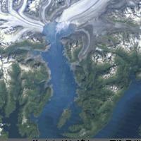 A Google látja mi történik a Földdel, nézd meg te is!