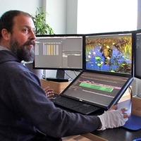 GreenZero a magyar animációs stúdió