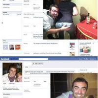 Trollkodás Facebookon