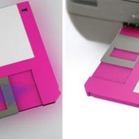Pendrive vagy floppy?