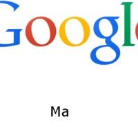 A Google logót cserélt a Föld minden országában!