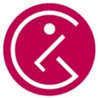 Az LG logója Pacmanből van!