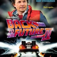Vissza a jövőbe 4!