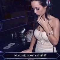 A női DJ-k nagy problémája