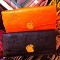 Apple pénztárca