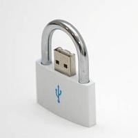 Ötletes USB írásvédelem!