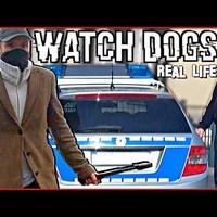 WatchDogs: Itt a legjobb felbontású gémpléLY!