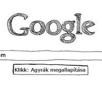 Google Doki