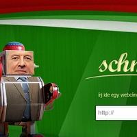 Schmittify.com: Olvasd Te is a weboldalakat az