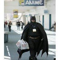 Szabadnapos szuperhős