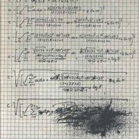 Matek...