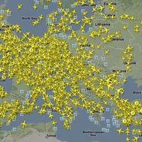 Hol vannak a repcsik?