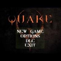 Ha a Quake-et 2011-ben készítették volna