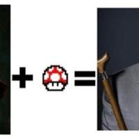 Dr. House születése!