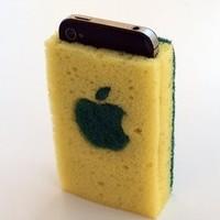 Ütésálló iPhone tok