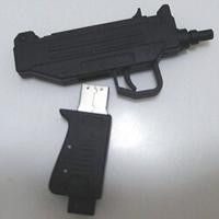 USB-s fegyverek!